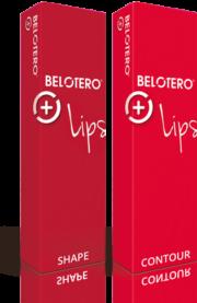 BELOTERO-Lips-Pack-Shot